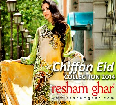 http://fashionup7.blogspot.com/2014/07/resham-ghar-chiffon-eid-collection-2014.html#more