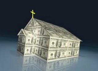 http://4.bp.blogspot.com/-dl0iaJNA7Ds/T2jpUodCCgI/AAAAAAAAJjU/lStVW3vO_BU/s320/dinheiro-na-igreja.JPG