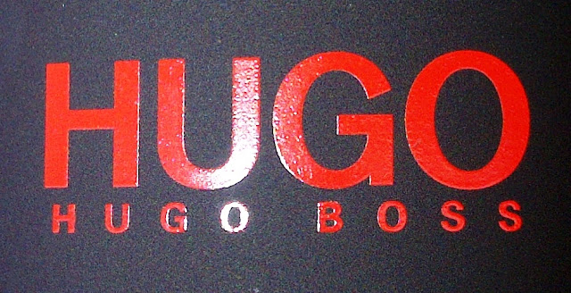 hugo boss swot Hugo boss started his clothing company in 1924 after filing for bankruptcy in 1931, he reached an agreement with his creditors to start again with just.