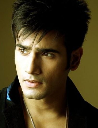 Me  Myself  Karan Tacker