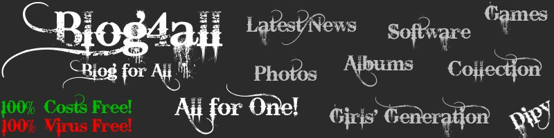 Blog4all