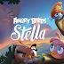 Angry Birds Stella v1.0.0 (Nuevo Juego)