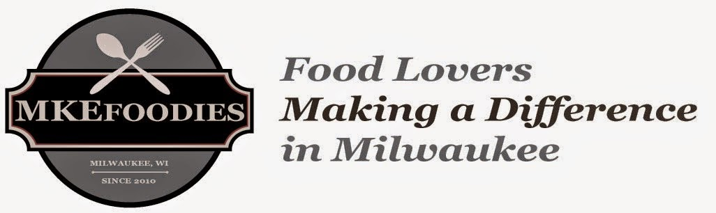 #MKEFoodies