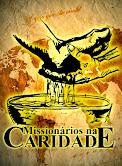 Missionários na Caridade