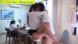 Phim sex sieu bua blogsexpro, Blog-xem-phim-sex-sieu-bua, com sex sieu bua hd, blogspot sex sieu bua lauxanh us, blog phim sexvlxx blog, sex hay sieu bua xxx, xxx sieu bua blogspot sex, sex blogspot sieu bua xxx, xem blog sex sieu bua hayvl, sieu bua sex hayvcc xx, top anh sex sieu bua hayvl, blogger sex blogspot, sex blogsexpro, sex sieu bua chon loc, tao blogspot sex sieu bua, tao web sex tu blogger