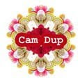 Cam Dup