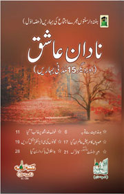Dawat e islami books in urdu pdf