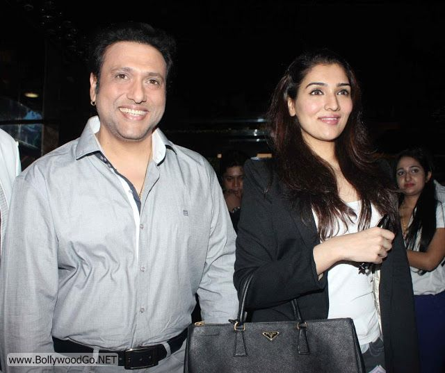 Govinda+Daughter+(5)
