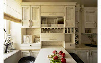 Kitchen Table Sets to Style Your Small Dining Area