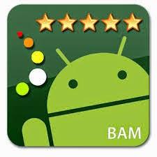 Melhores aplicativos para smartphone