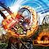 Kolmärden divulga oficialmente todos os detalhes da WildFire, sua nova montanha-russa de madeira