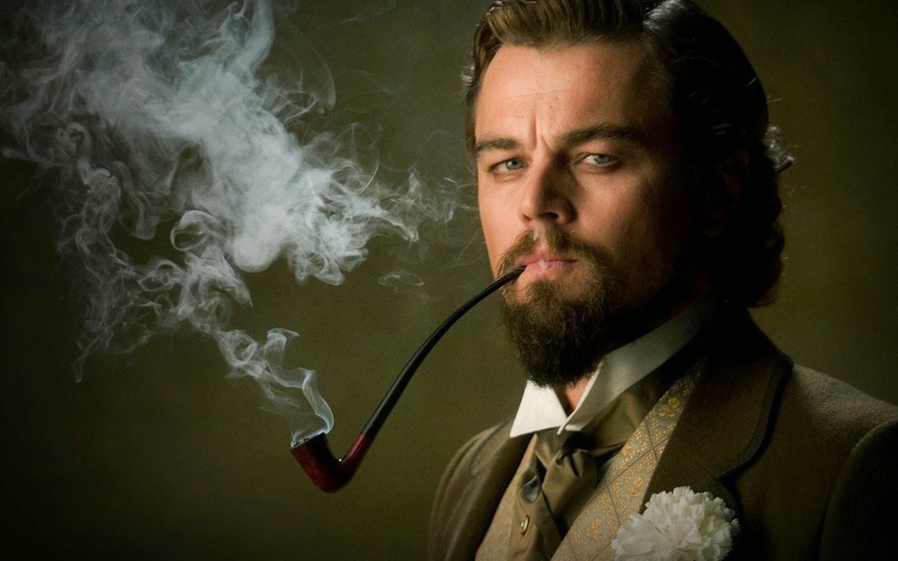 The Crowded Room (2016) Movie - Leonardo DiCaprio to Play 24 ...