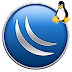 Install Winbox di Ubuntu