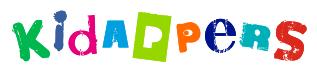 kidappers logo