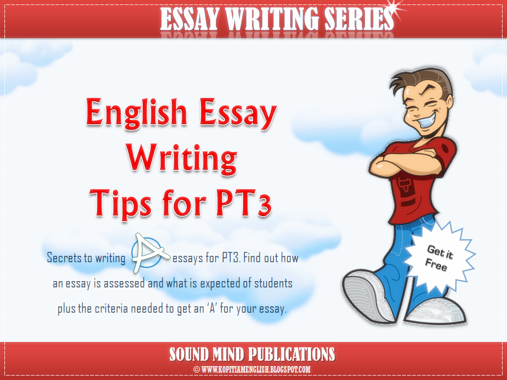 Esthetician writers at work the essay download