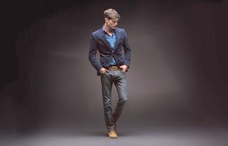 Moda Hombre 2015.Giesso