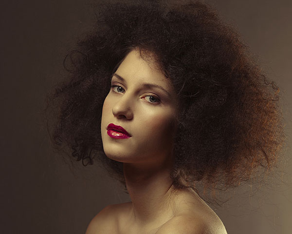 crazy hair styles afro hairstyles