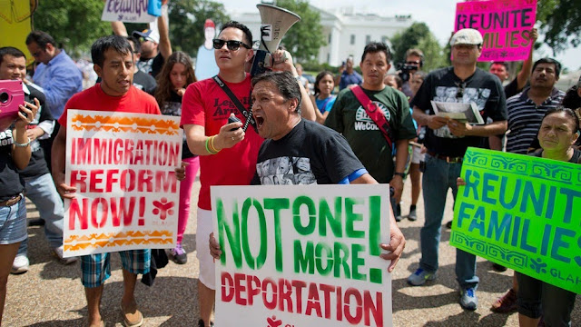 immigration-reform.jpg