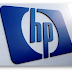 Freshers and experienced Job openings in Hewlett-Packard