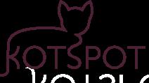 KotSpot