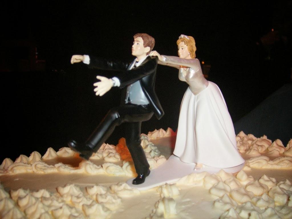 Matrimonio Definicion : Miedo común y nulidad del matrimonio canónico derecho