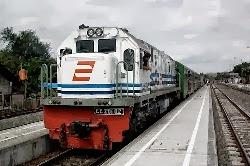lowongan kerja kereta api 2013