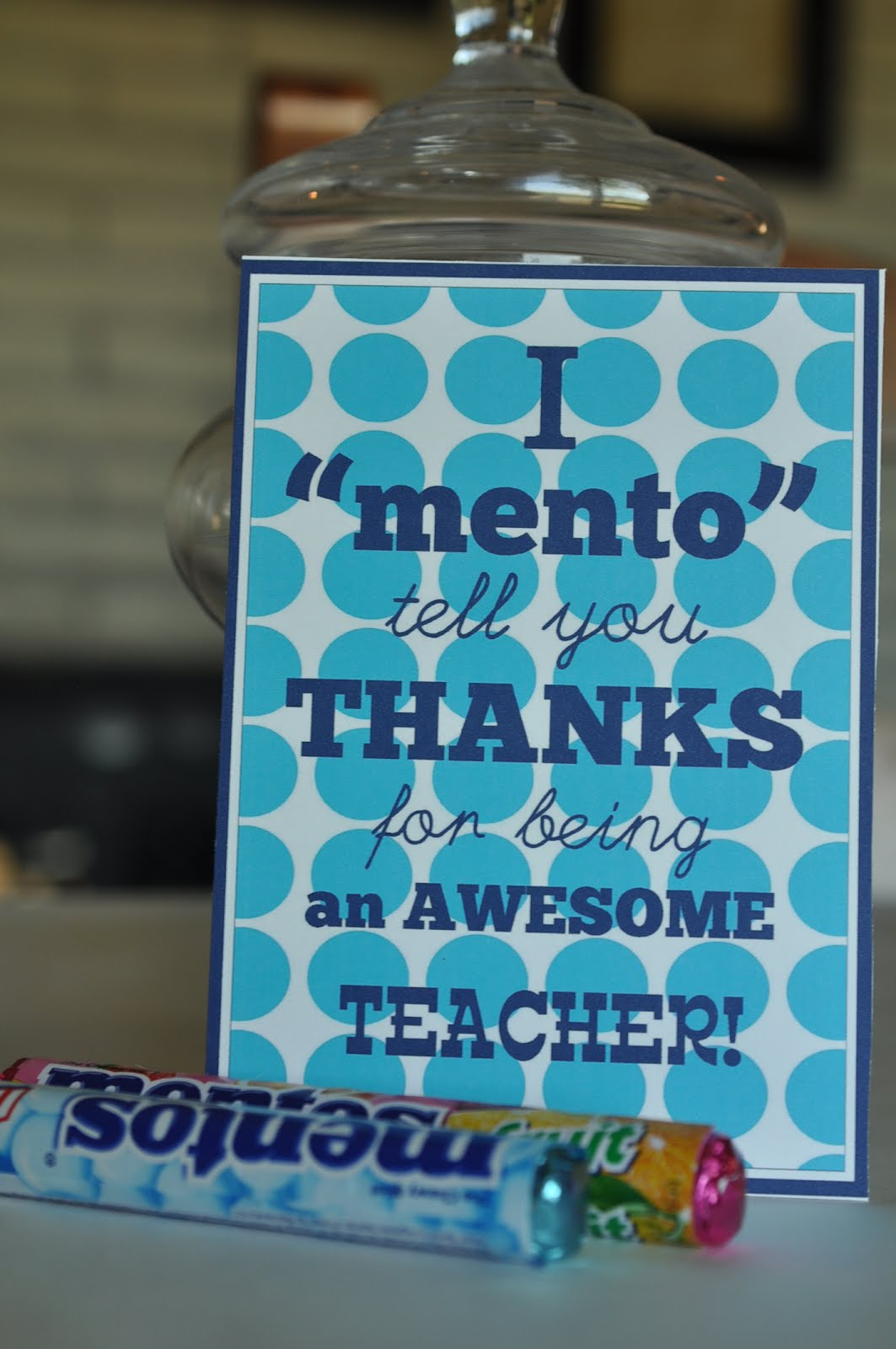 I dig pinterest 20 inexpensive creative teacher for Great gift ideas for clients