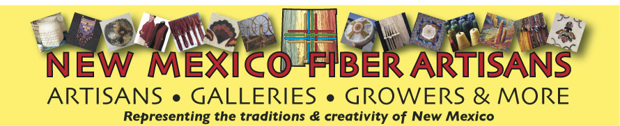 New Mexico Fiber Artisans