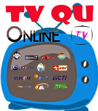 TV Qu Online