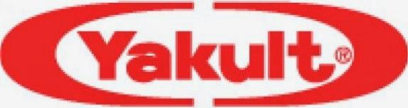Logo Yakult Indonesia Persada
