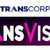 Lowongan Kerja Staff Rekrutmen di TransVision - kota Semarang