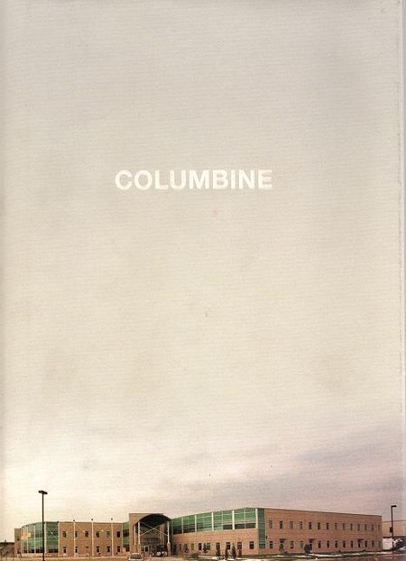 columbine dave cullen I defy anyone who is a parent of a teenager, especially a teenage boy, to read  dave cullen's columbine with any kind of dispassion or.