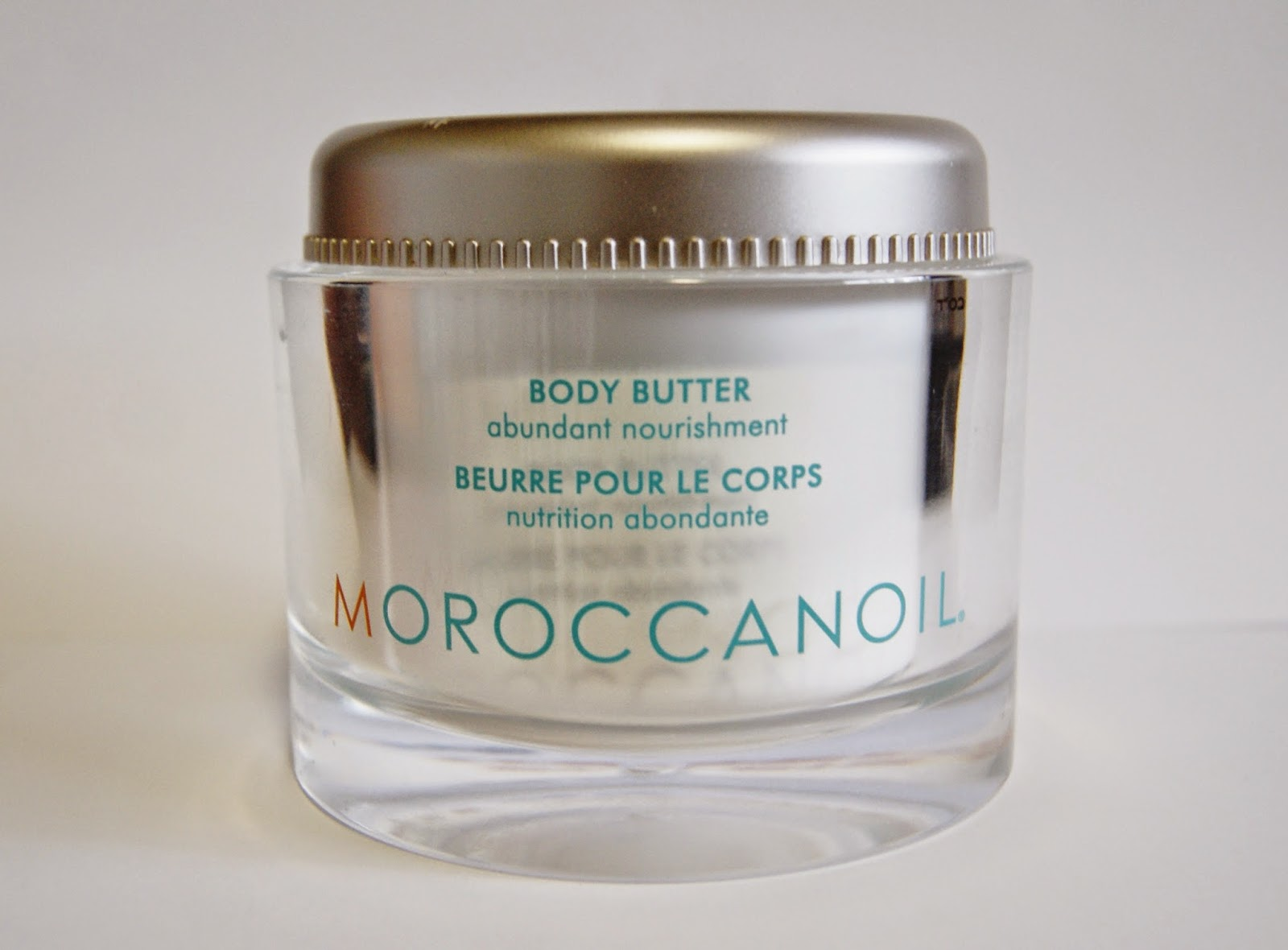 Smooth Like Butter!: Moroccanoil Body Butter, beauty, skincare, review, lotion, dry, skin, relief, toronto, ontario, canada, the purple scarf, melanieps