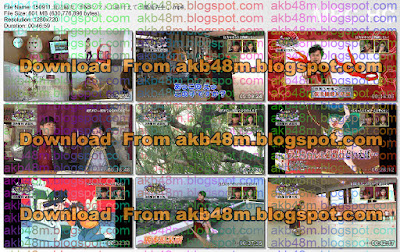 http://4.bp.blogspot.com/-dlO4wonW3vQ/VgHbaoIHnKI/AAAAAAAAyeQ/Htae-TwOyLs/s400/150911%2B%25E6%25B8%25A1%25E8%25BE%25BA%25E9%25BA%25BB%25E5%258F%258B%25E3%2580%258CFNS%25E3%2582%25BD%25E3%2583%2595%25E3%2583%2588%25E5%25B7%25A5%25E5%25A0%25B4%2B%25E5%258F%25B6%25E3%2581%2588%25E3%2581%25A6%25EF%25BC%2581%25E9%25AD%2594%25E8%25A1%2593%25E5%2585%2588%25E7%2594%259F%25E3%2580%258D.mp4_thumbs_%255B2015.09.23_06.50.32%255D.jpg