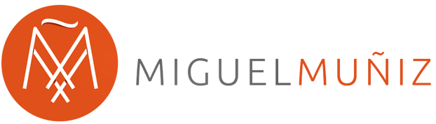 Miguel Muñiz fotoperiodismo de bodas