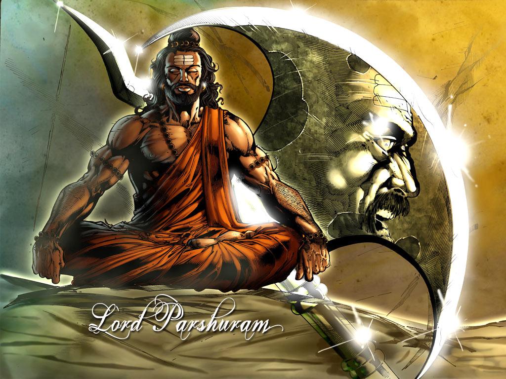 parshuram wallpaper hindu god images parshuram wallpaper gallery