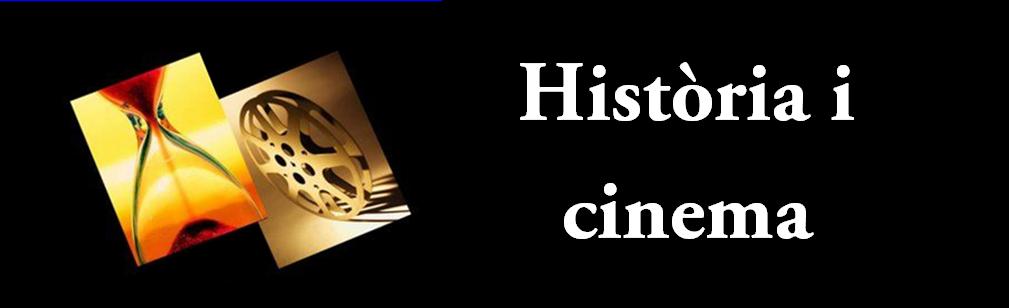 Història i cinema