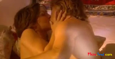 Phim Sex Phụ Đề, Thuyết Minh Tiếng Việt [18+] Online