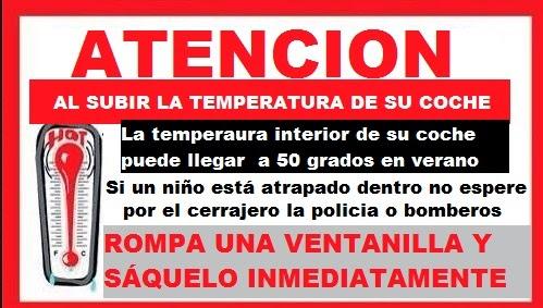 Cerrajero 24 horas en Málaga