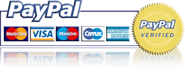 Buy Facebook Likes with PayPal