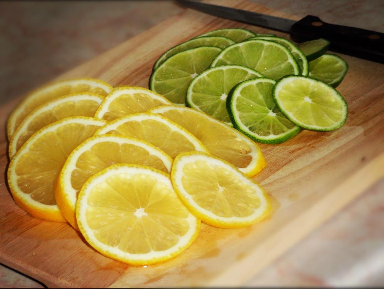 Картинки по запросу лимон мята