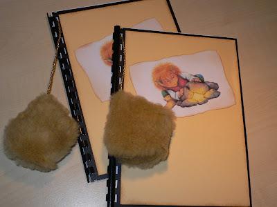 Sturiana november 2011 - Bilder verschenken ...
