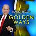 Kisah Hidup Mario Teguh, Golden Ways