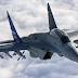 الطائرة ميج-29,معلومات عن الطائرة ميج-29