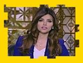 --- برنامج مساء dmc  مع إيمان الحصرى حلقة يوم الأحد - 19-2-2017