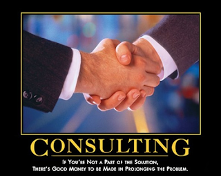 consultancy jobs in Hyderabad, For Fresher, Experience 2013