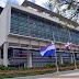 Consejo Poder Judicial sanciona 5 jueces, pero excluye a Valera Arias, el acusado de dirigir grupo corrupto