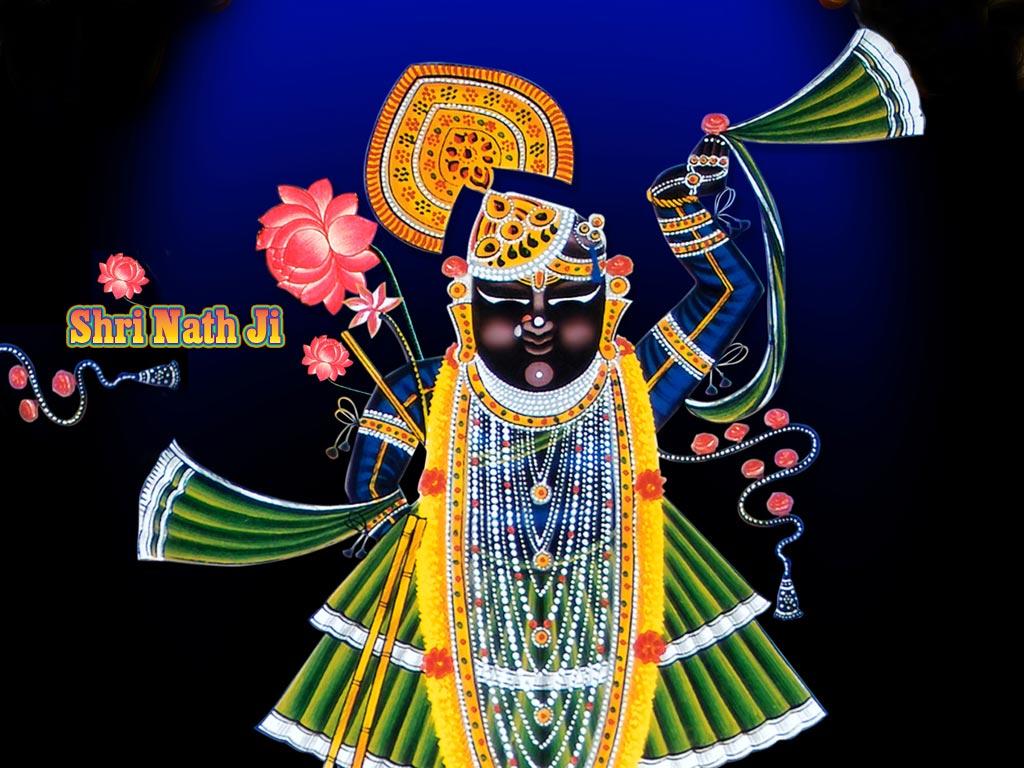http://4.bp.blogspot.com/-dlZX2sjmjgo/T-apRYvrDhI/AAAAAAAAJSk/1838x6WYkGI/s1600/Lord+Shreenathji+Images.jpg