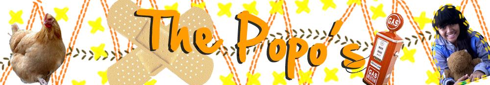 popo's