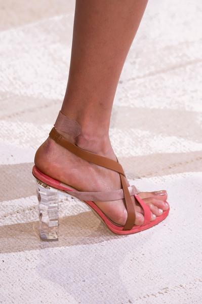 Tendencias-primaveraverano2016-elblogdepatricia-shoes-calzado
